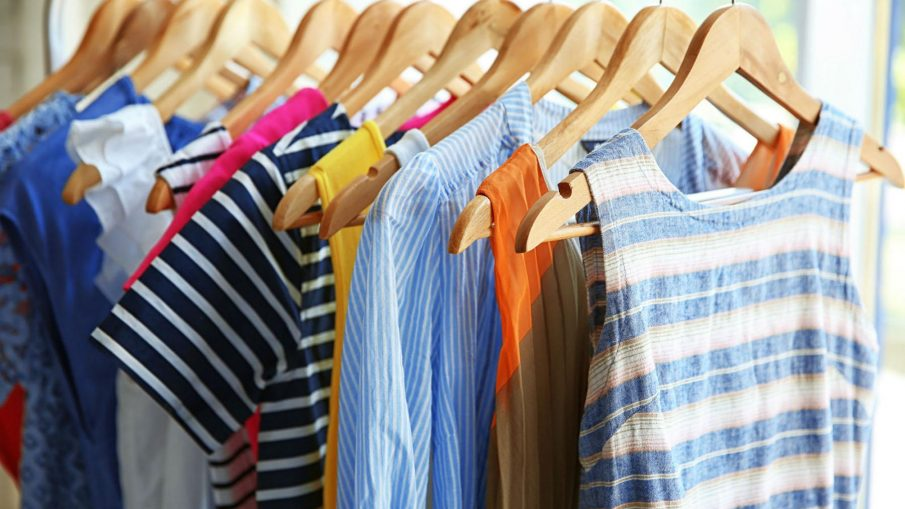 Cheap Child Clothes at Wholesale Costs Draw In Huge Earnings