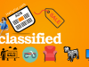 Composing Classified Advertisement - Usage AIDA formula Free Online Classified