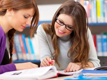 How to choose the best quality essay writing service