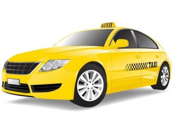 Executive Airport Transfer Service: Why Hire It?