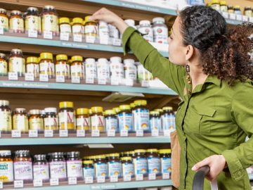 Best Food And Vitamin For Reducing Pain Arthritis - Pain In The Back