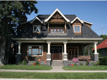 Why You Need To Take Measurements for Your New Replacement Oakville Windows