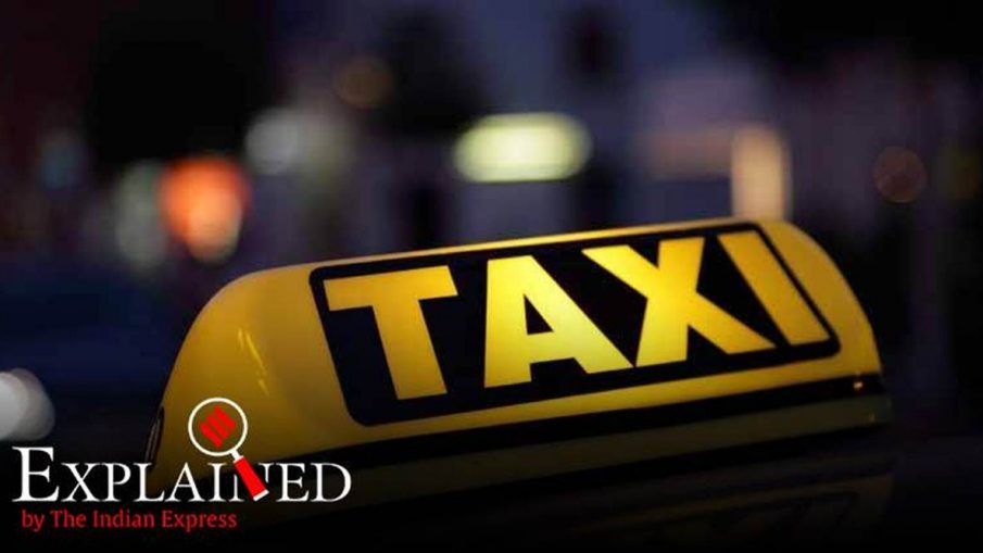Enjoy A Comfortable Taxi Service For Tour In Udaipur - Travel