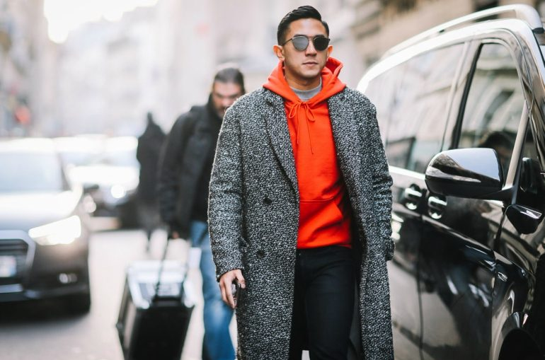 Transform Your Sweatshirts Guy With These Easy-peasy Tips
