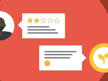 New Definitions Concerning Salehoo Reviews You Do Not Usually Require To Listen To