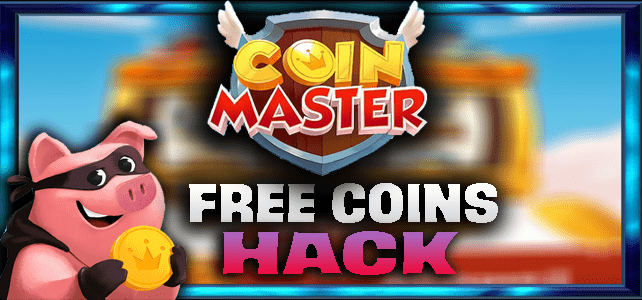 Whatever regarding coin master hack: Ideal suggestions & methods to be a champ