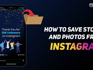 The Basic Hack An Instagram Account That Wins Clients