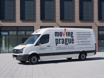 Tips To Begin Constructing A Furniture Removal Prague You Always Wished