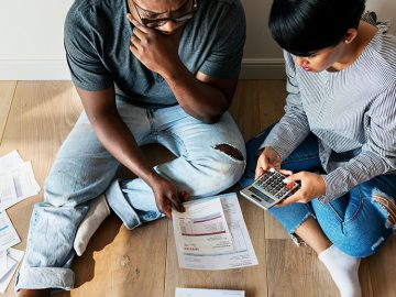 Easy Steps To An efficient Debt Collection Strategy